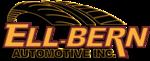 Logo ellbernservice logo