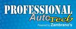 Logo pro2