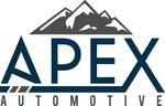 Logo apex automotive jpg  1