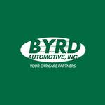 Logo byrdauto2