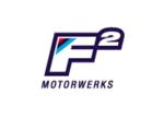 Logo screen shot 2019 02 25 at 12.32.00 pm