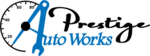 Logo pawlogo