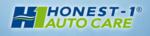 Logo screen shot 2019 03 05 at 12.00.28 pm