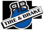Logo rb2