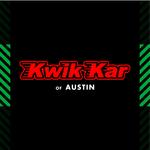 Logo nww