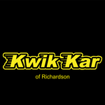 Logo richa