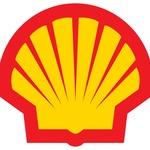 Logo shell1