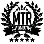 Logo mtr1