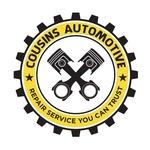 Logo cousins1
