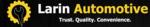 Logo screen shot 2019 05 13 at 9.53.34 am