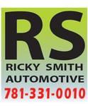 Logo ricky1