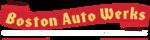 Logo bostonautowerks