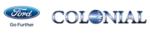 Logo screen shot 2019 05 23 at 11.40.55 am
