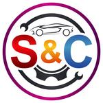 Logo sandc4