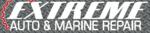 Logo screen shot 2019 05 30 at 1.27.06 pm