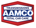 Logo aamco logo tcc 4jpg
