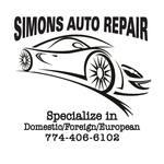 Logo simon1