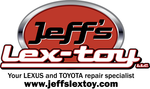 Logo jeff1