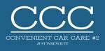 Logo conv1