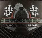 Logo track2