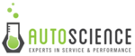 Logo autoscien