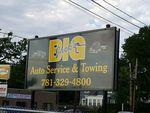 Logo big1