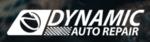 Logo screen shot 2019 06 20 at 10.52.08 am