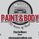 Logo paint2