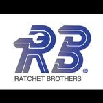 Logo ratchet1