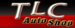 Logo tlc1