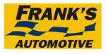 Logo ranfk2