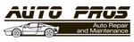 Logo autopro2