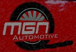 Logo mgn3