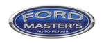 Logo logo use