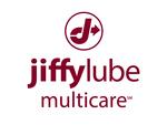Logo jl multicare square