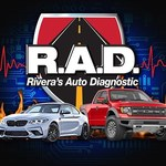 Logo riv2