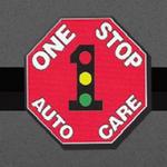 Logo one stop