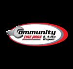 Logo ctp logo 111418