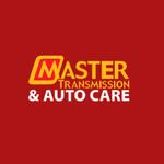 Logo master1