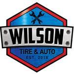 Logo wilson2