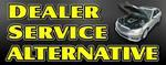 Logo dealer1