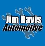 Logo jd33