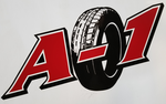 Logo a14