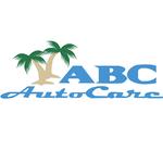 Logo abc3