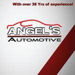 Logo angel3