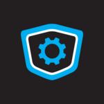 Logo social media logo