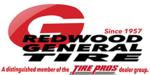 Logo redwood4