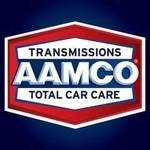 Logo aamco logo