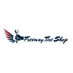 Logo free2